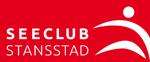 Seeclub Stansstad Logo